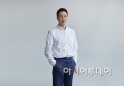 김민표 토스페이먼츠 대표