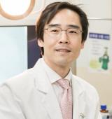 김창희 교수