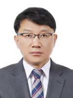 한국외대_권기수교수_한·중남미협회 사무총장