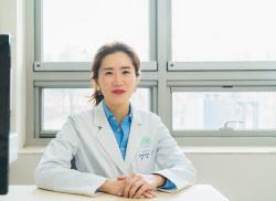 [이화의료원] 이대목동병원 성형외과 홍승은 교수