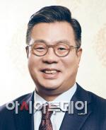 정일문 한국투자증권 사장 (2)