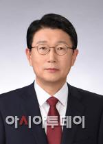장석훈 삼성증권 사장
