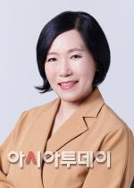 KB증권(박정림 대표)