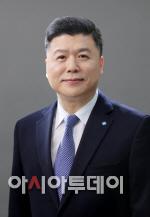 권광석 우리은행장_2