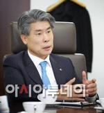 윤종원 프로필 (3)