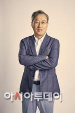 윤호영 대표이사3