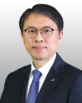 (최종) 삼성카드 김대환 대표이사 증명사진