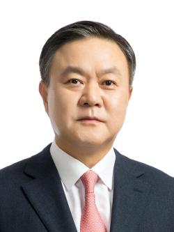 [명함판] 삼성화재 최영무 사장 (1)