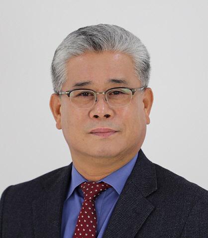 2-자료 안중식 농어촌공사 충남본부장