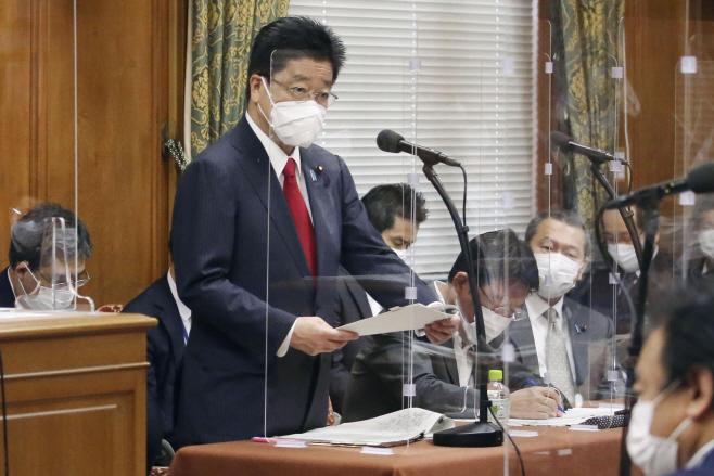Japan China Taiwan <YONHAP NO-2667> (AP)