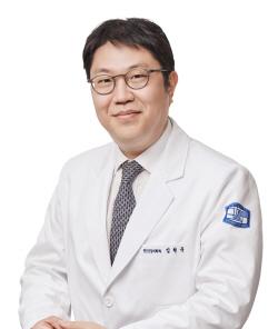 여의도성모_뇌건강센터_임현국