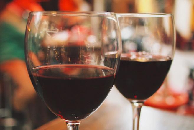 호주 와인