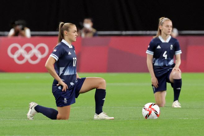 TOPSHOT-FOOTBALL-OLY-2020-(AFP)
