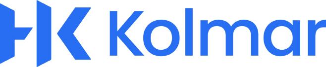 Kolmar Logo_Horizontal