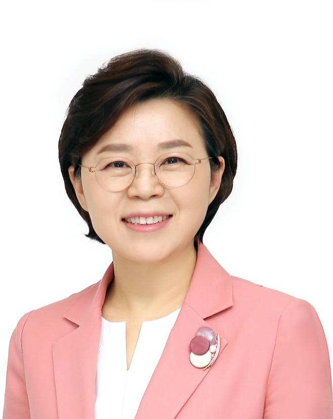김정재 의원 프로필 사진
