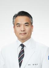 210727_[여의도성모병원] 김성근 교수, 보건복지부장관 표창