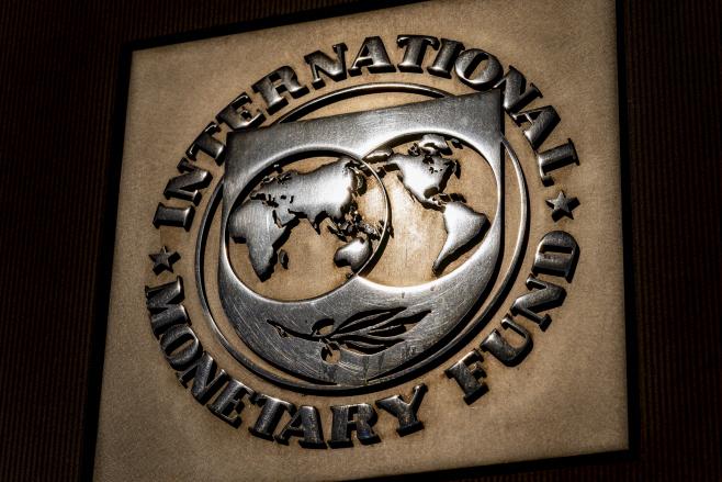 Global Finance <YONHAP NO-0105> (AP)