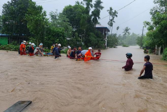 mawlamyaing_flood