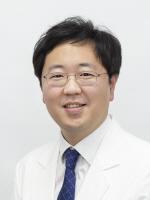 1.중앙대병원 안과 김경우 교수 프로필 사진