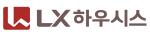 LX ZIN 로고(확정)