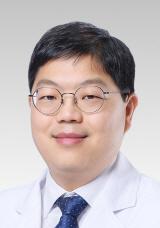 김재영 교수 사진