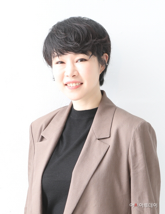 김연수 한글과컴퓨터 대표이사