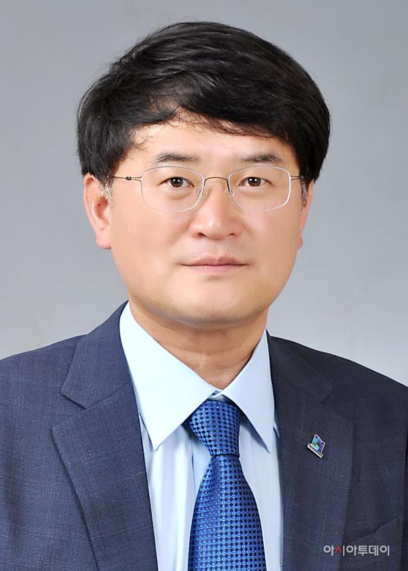 김진규 의원 프로필