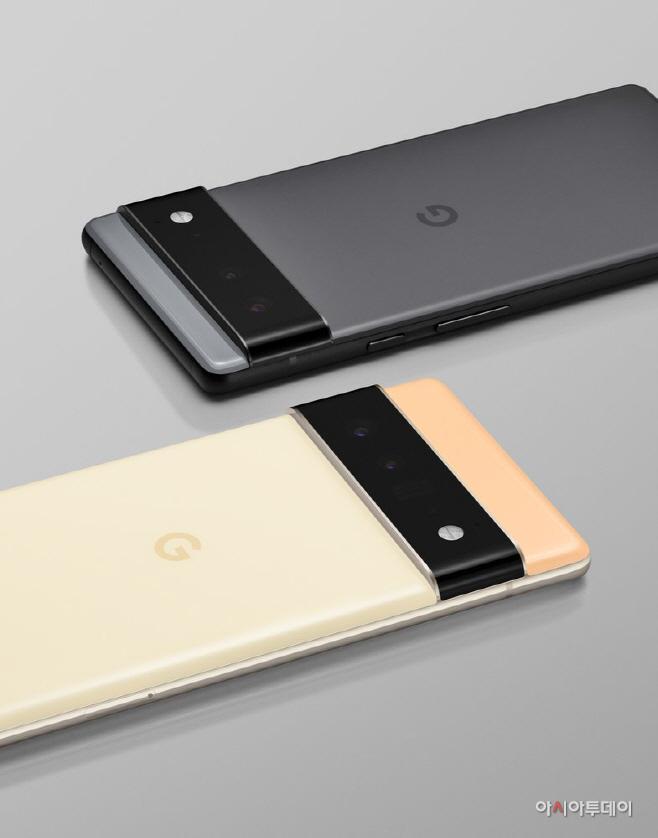 Google_Pixel_6_Pro_Google_Pixel_6.max-1000x1000
