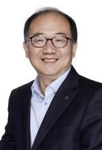 김범열 (LG경제연구원 자문)