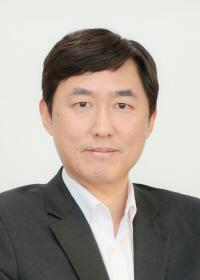 전경련 유정주 기업제도팀장