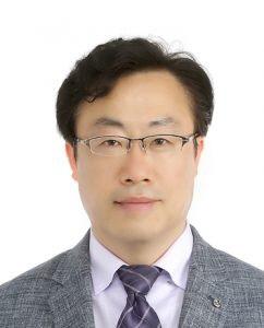 이상수 국방대 안보문제연구소 책임연구원