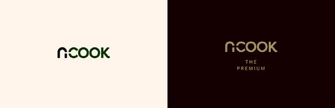 210812_?붿에_釉뚮옖?쒖냼媛??꾨즺