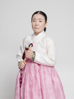 [국립창극단] 흥보전 작창_안숙선