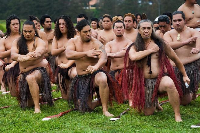 800px-New_Zealand_-_Maori_rowing_-_8452