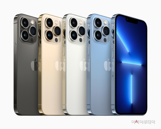 Apple_iPhone-13-Pro_Colors_GEO_09142021