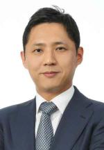 허서홍-GS-전무