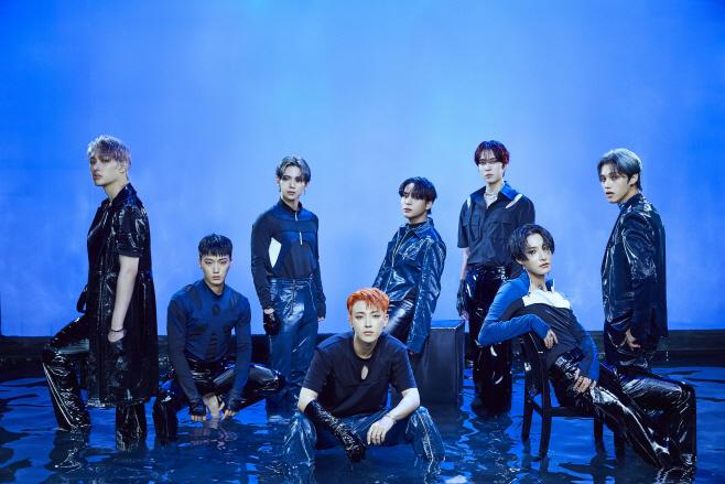 Mnet 엠카운트다운 9월 16일