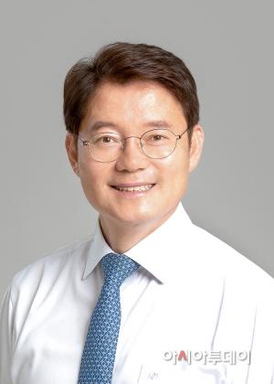 김수흥 프로필
