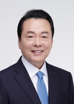 노현송 강서구청장 사진