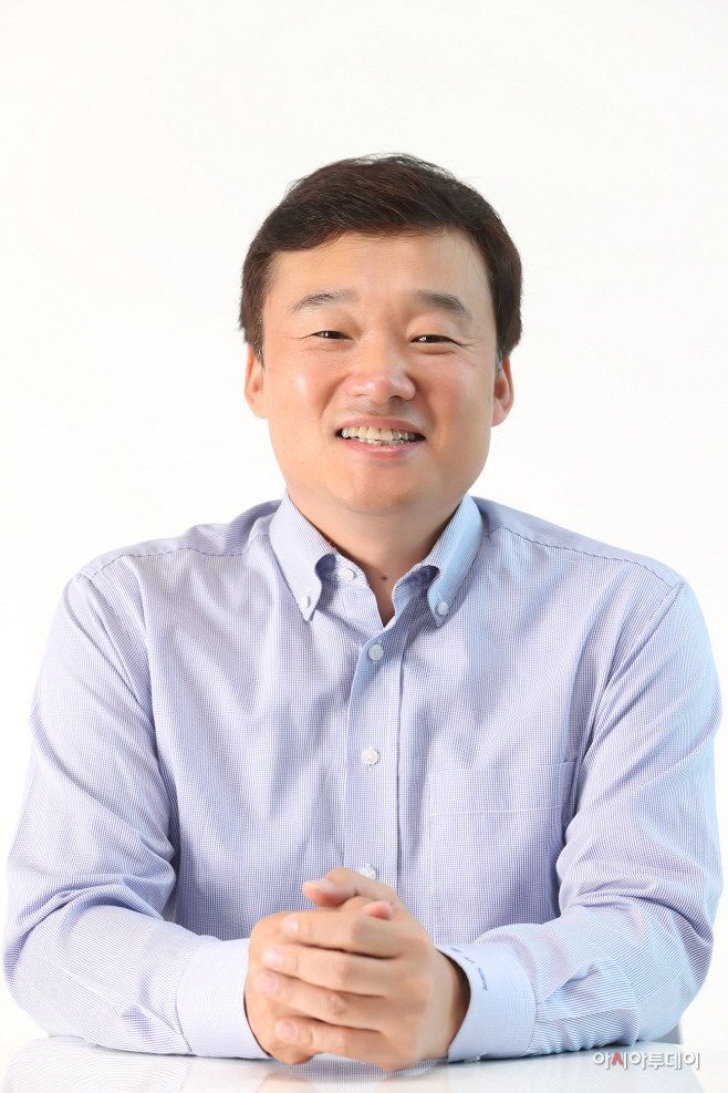 [사진3]그룹Transforamtion부문장 윤경림 사장_1