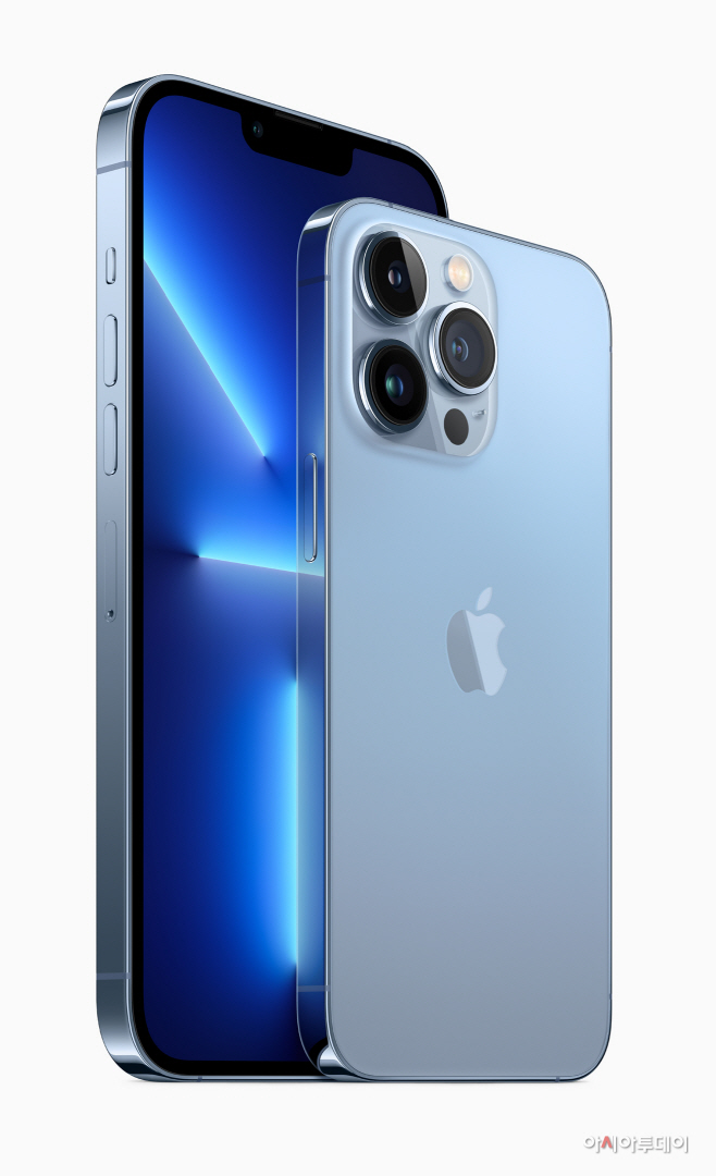 Apple_iPhone-13-Pro_iPhone-13-Pro-Max_GEO_09142021