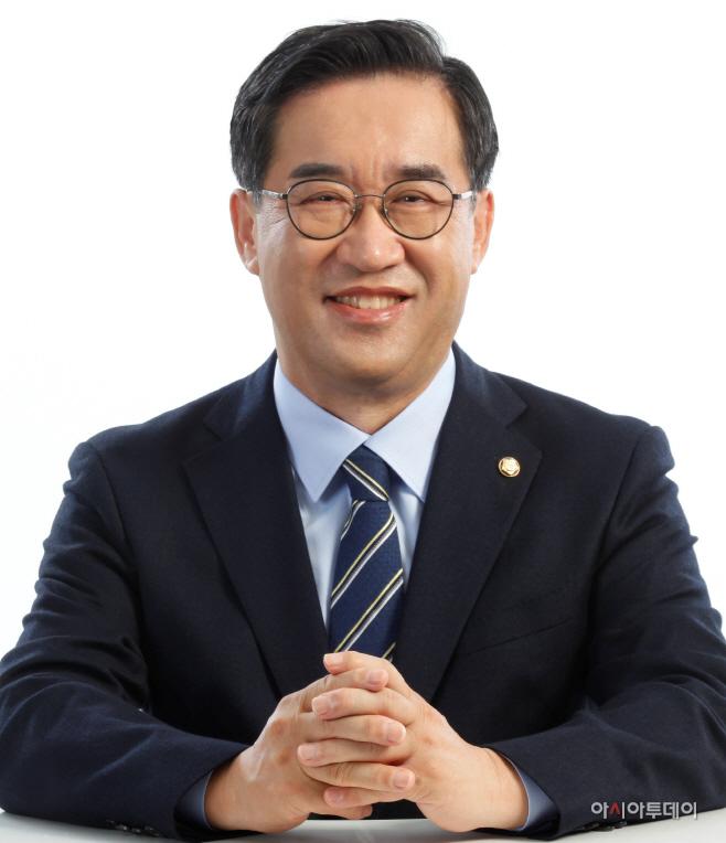 국회의원 맹성규