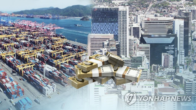 한국경제 연합자료