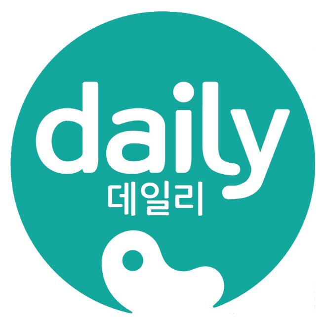 (2-1)데일리_BI(용량대)