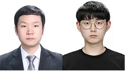 중앙대 김태형