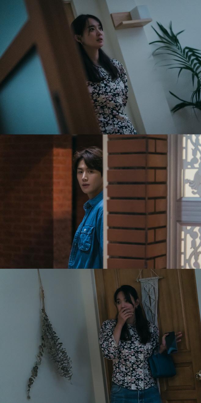 tvN갯마을차차차_64_신민아에게닥친위기