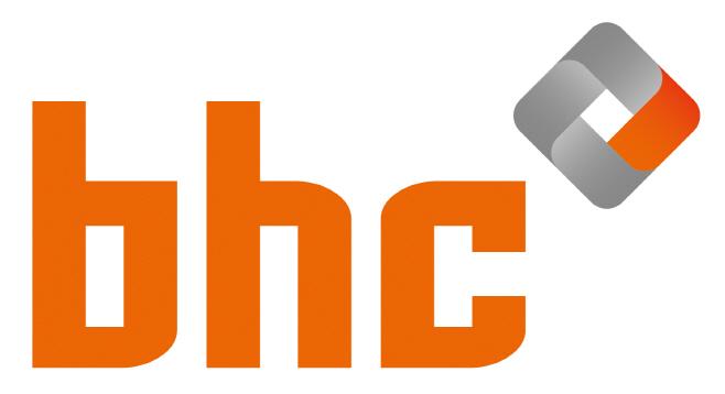 [붙임] bhc치킨 로고 이미지