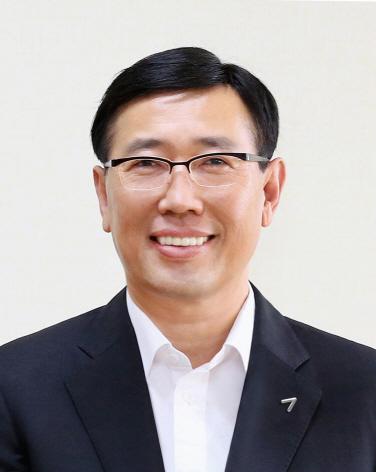 정성권 아시아나항공 대표