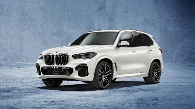사진2-BMW 샵 온라인 X5 xDrive 40i 온라인 익스클루시브