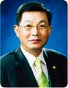 Jong-Soon Woo